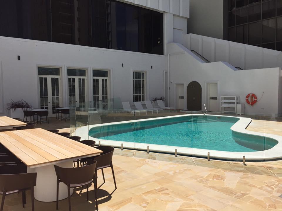 Pool After.jpg