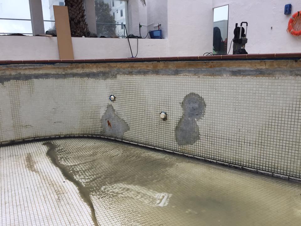 Pool P2.jpg