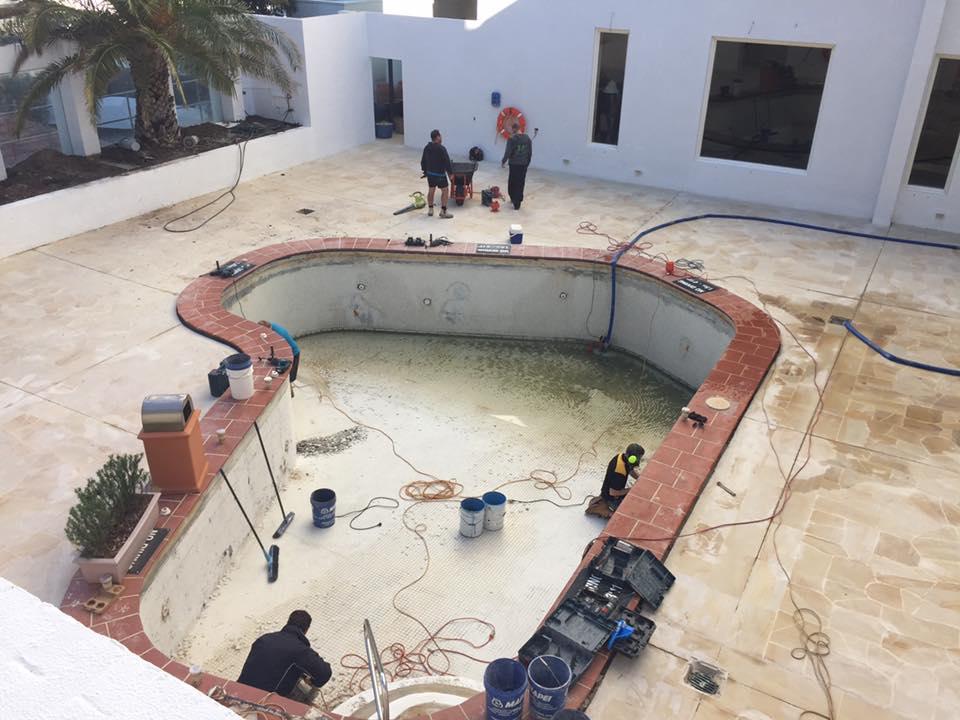 Pool p3.jpg