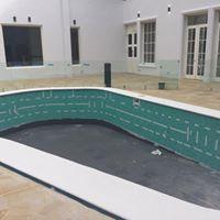 Pool p9.jpg