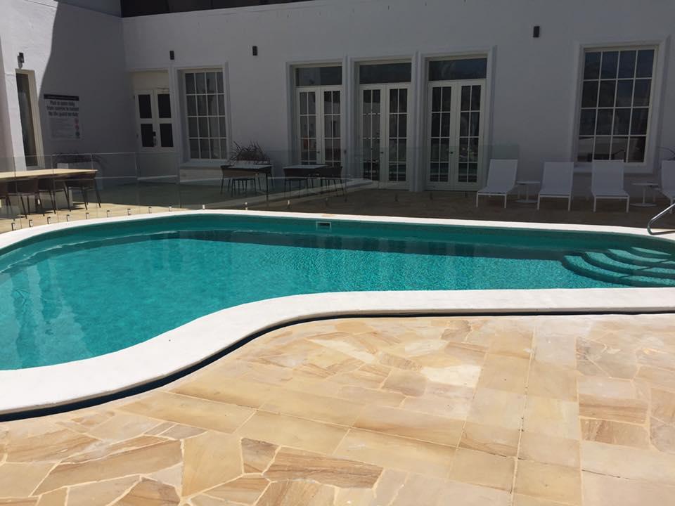 Pool p12.jpg