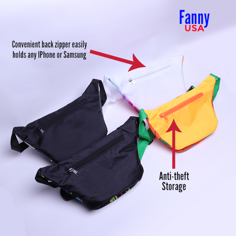 Fanny Diagram - Back Pouch.jpeg