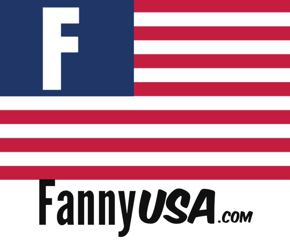 FannyUSA Flag Logo.jpeg