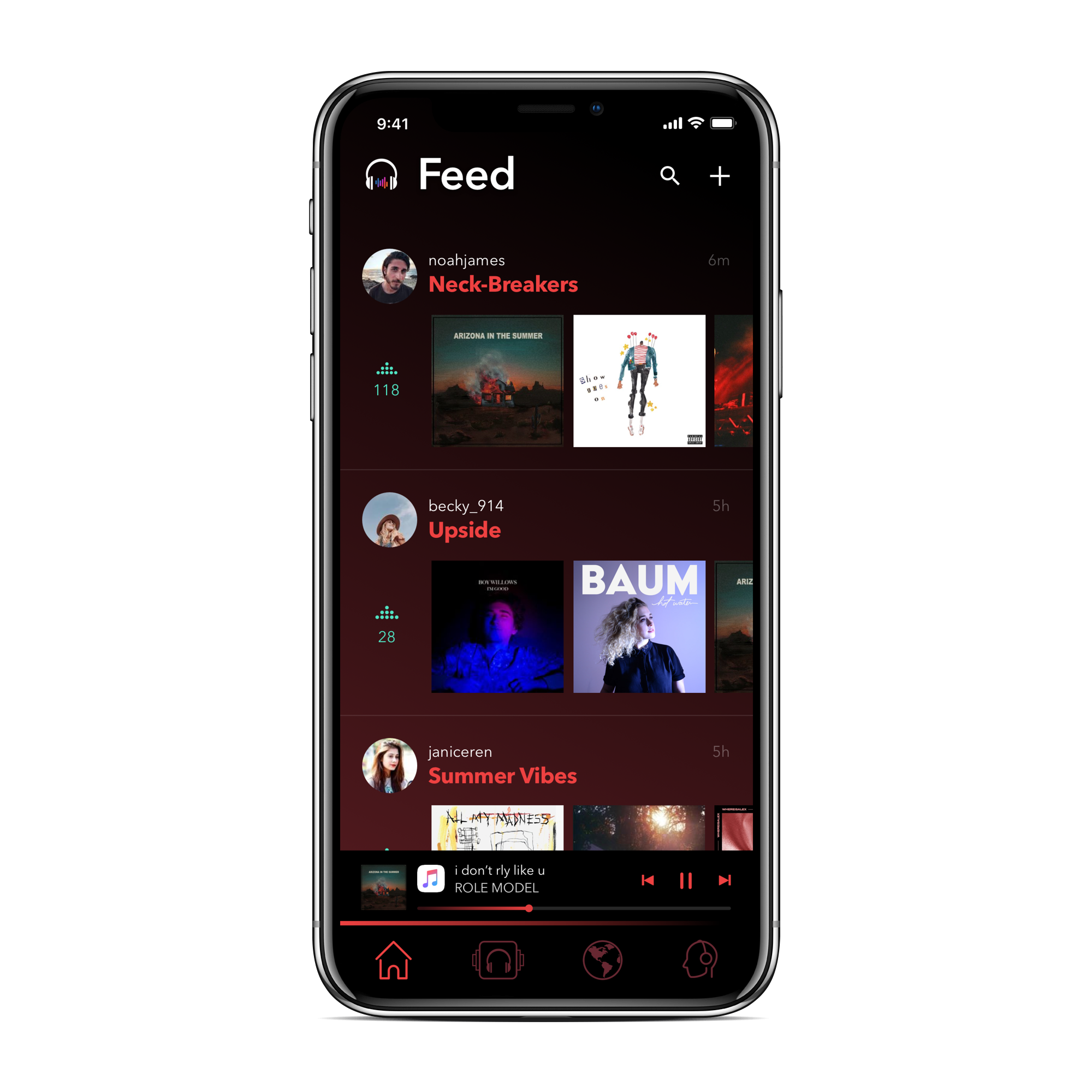 SS Feed iPhone X_iphonexspacegrey_portrait.png