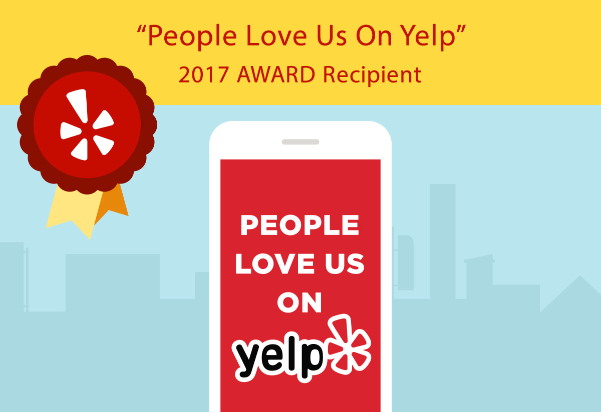 """Wow… just got notified today that #EndiroAurora has won the highly coveted """"People Love Us On Yelp"""" award for 2017 - not even a year into operations at our first USA location. So grateful and humbled by the honor! Thank you to all of our wonderful customers who have given us both encouraging and constructive feedback. Even the occasional negative review has helped us to get better.  And the biggest word of thanks has to go to our staff. These young women and men came to us from so many different backgrounds and almost no restaurant/coffee industry experience. But they have worked as a team to love and serve our customers and one another as well as to do their critical part in honoring the thousands of farmers who grow Endiro coffee.  If you have not had a chance to leave us a review on Yelp, we'd love to hear from you there. Check out our Yelp page here:  https://www.yelp.com/biz/endiro-coffee-aurora"""
