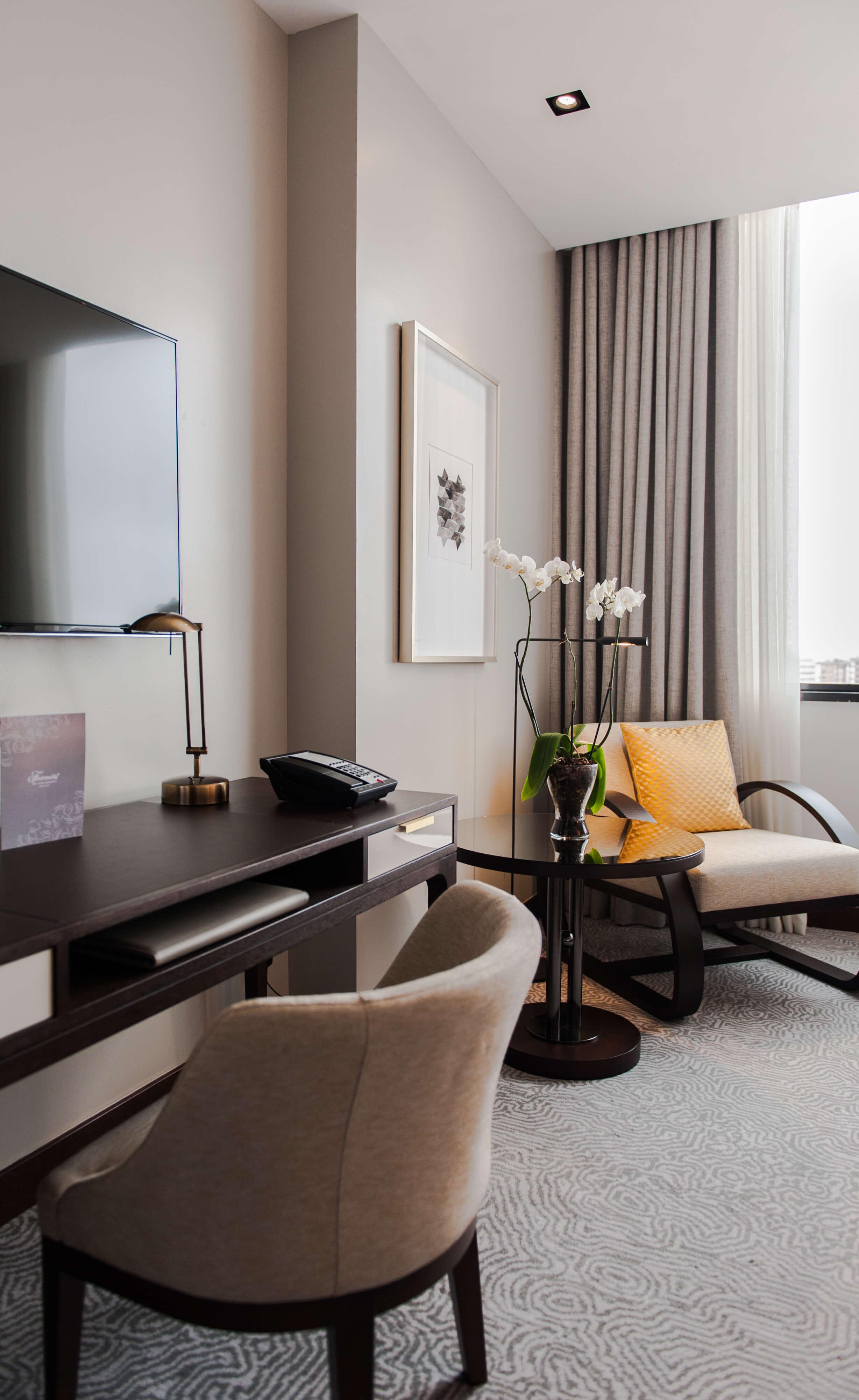 Hotel-Fairmont-habitacion1.jpg