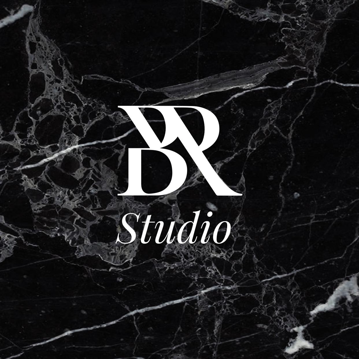 BRStudio.png