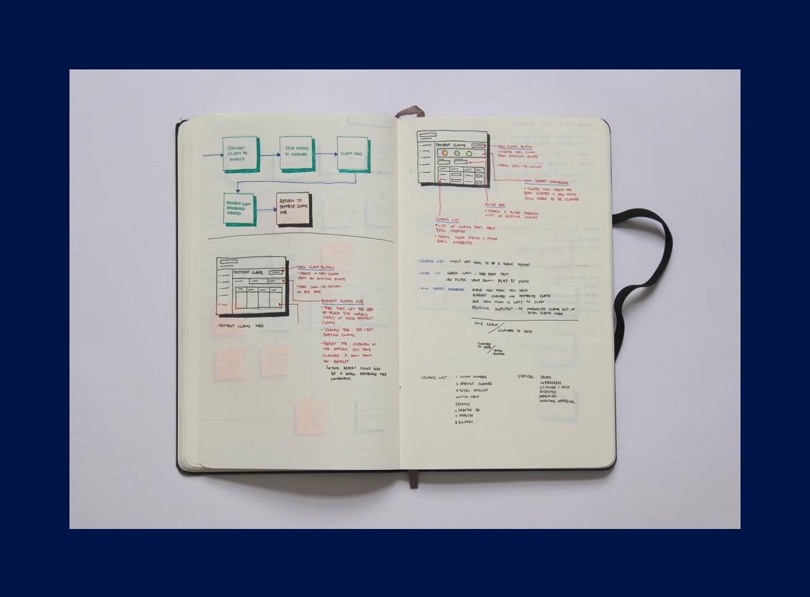 PaymentClaim Notebook 2.png