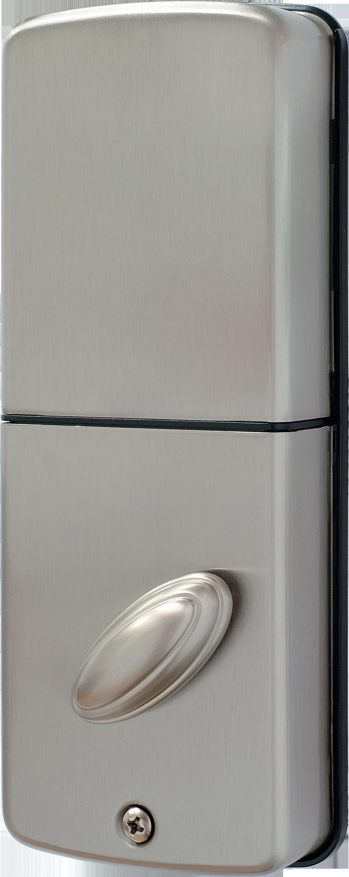 doorlock-02.png