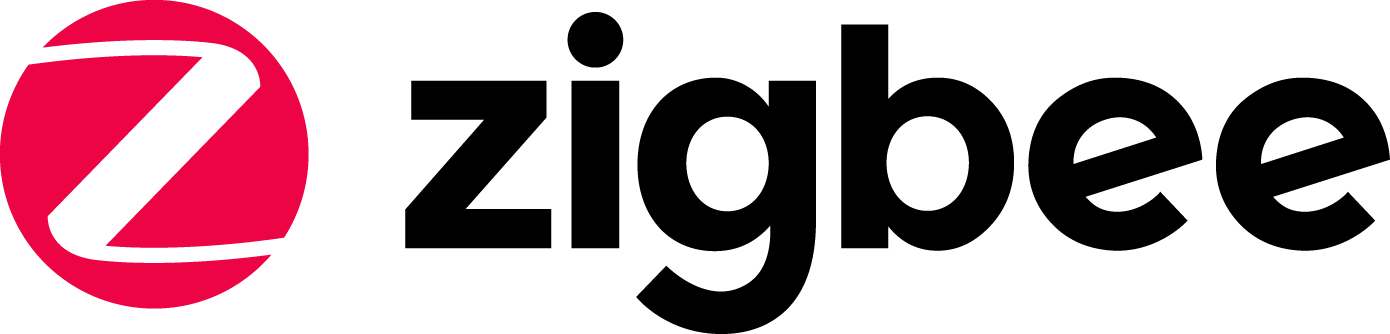 zb_logo-a_color_rgb.png