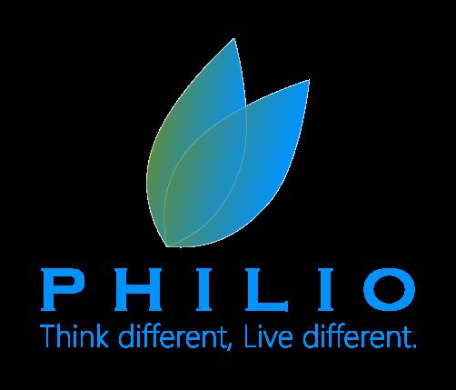 philio-logoblue.png