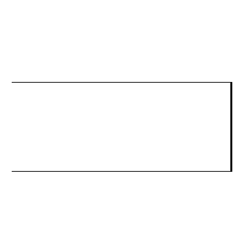 contempo_logo(nocircle)white.png