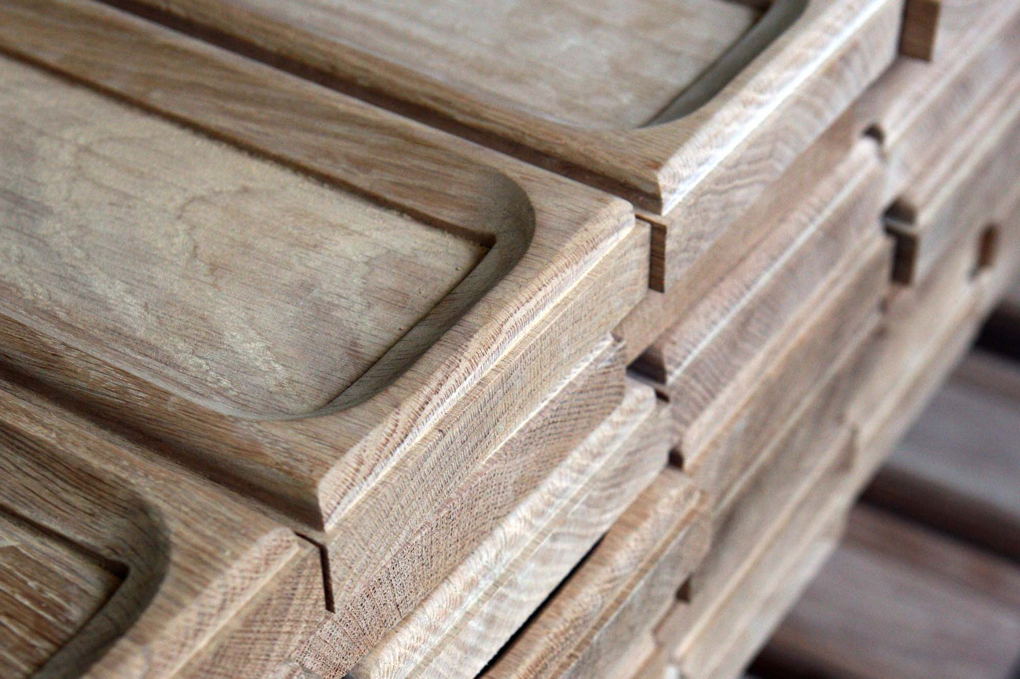 contempo-timbermachining_0000_1.jpg