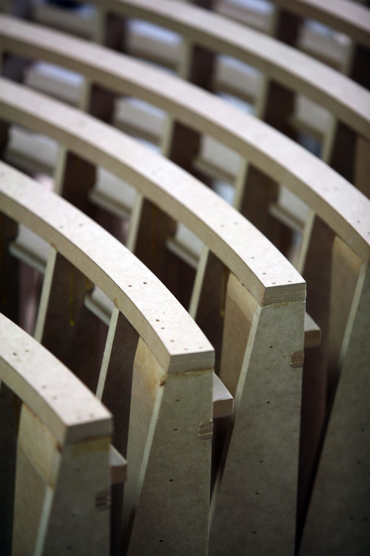 contempo-timbermachining_0001_10.jpg