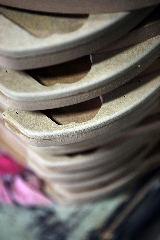 contempo-timbermachining_0005_14.jpg
