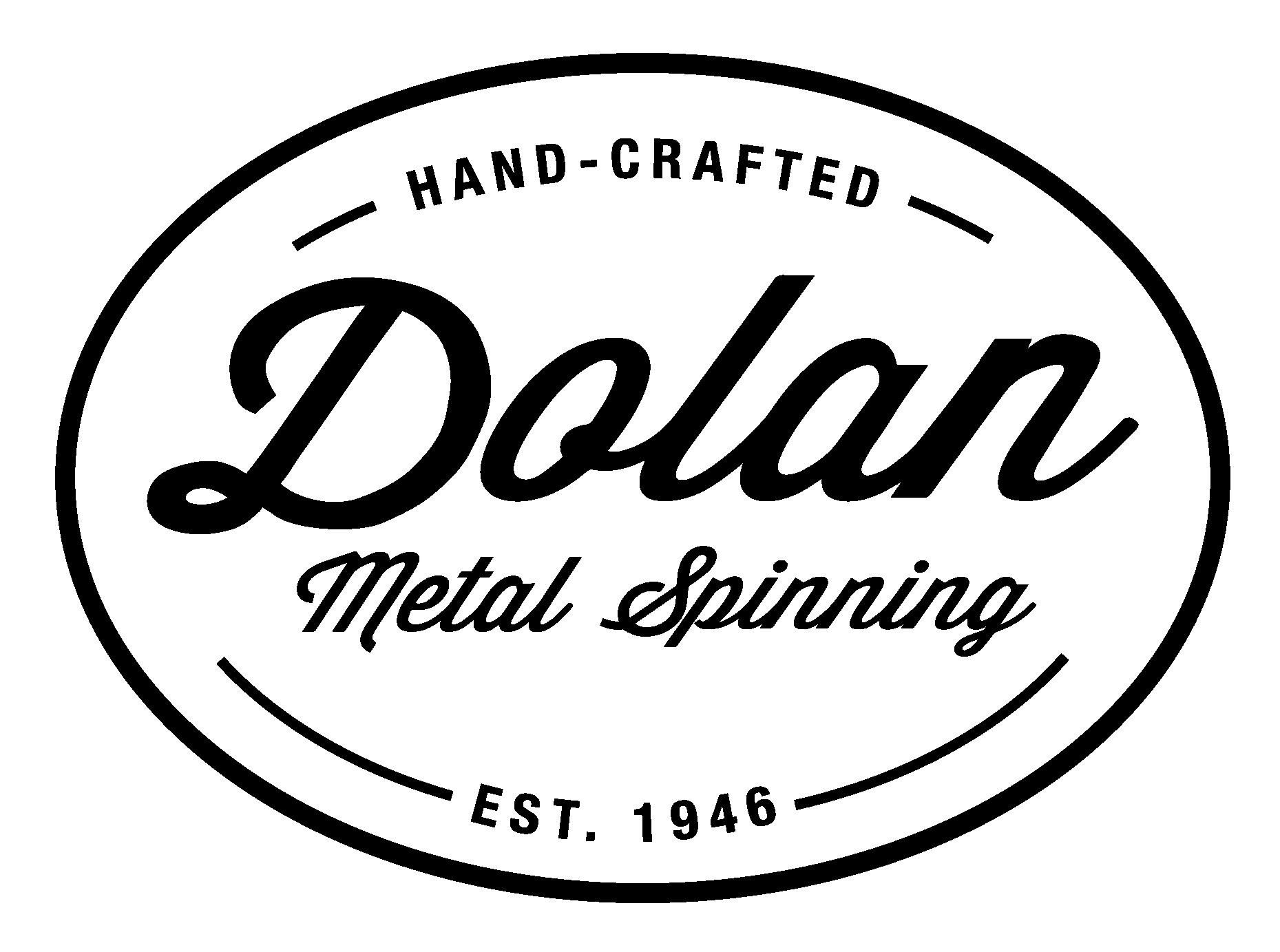 Dolan Logo Recreation-Black.png