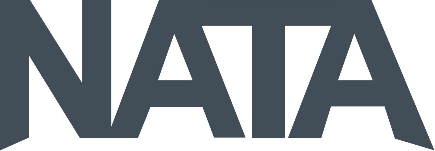 nata+logo+1.jpg