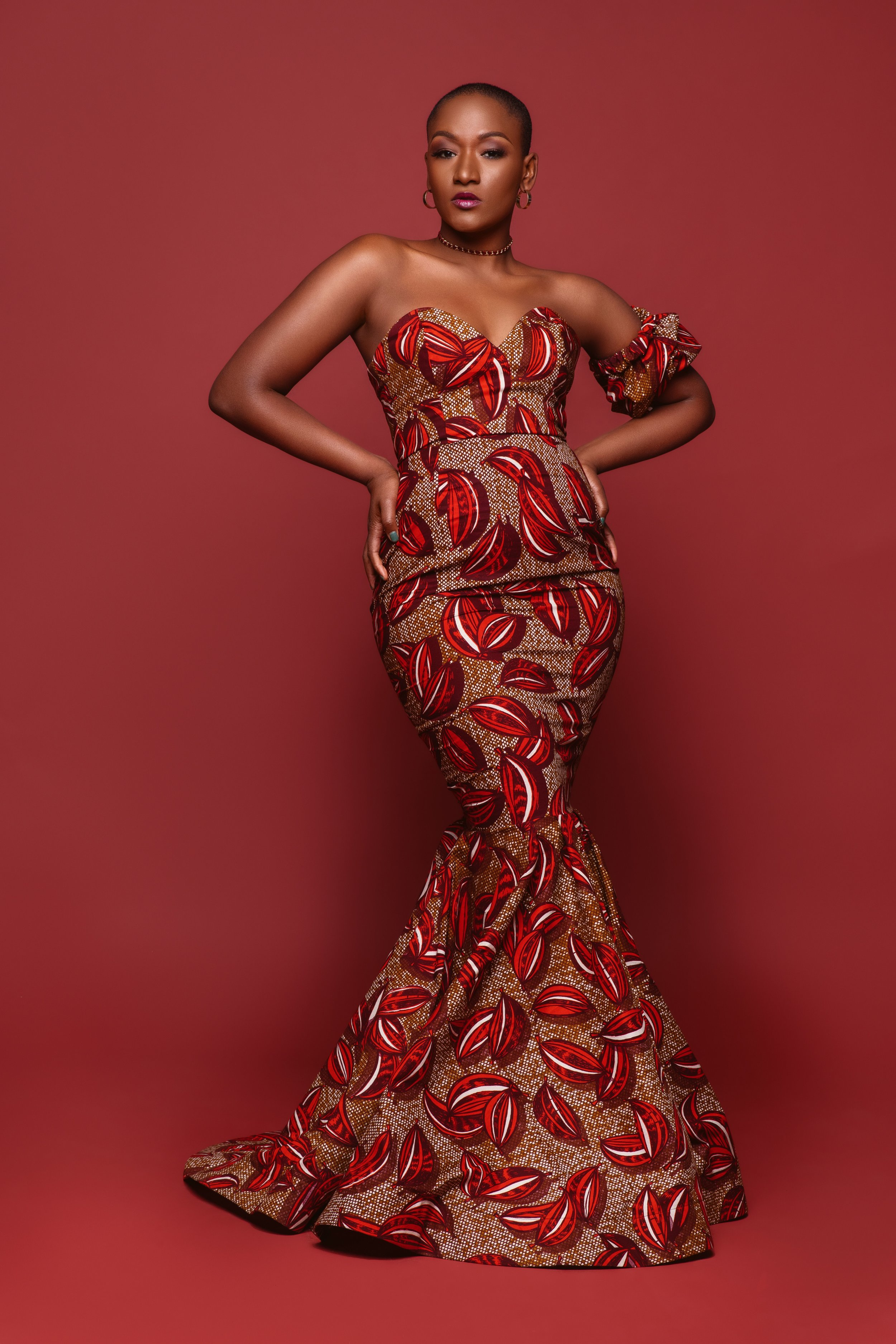 African Dress.JPG