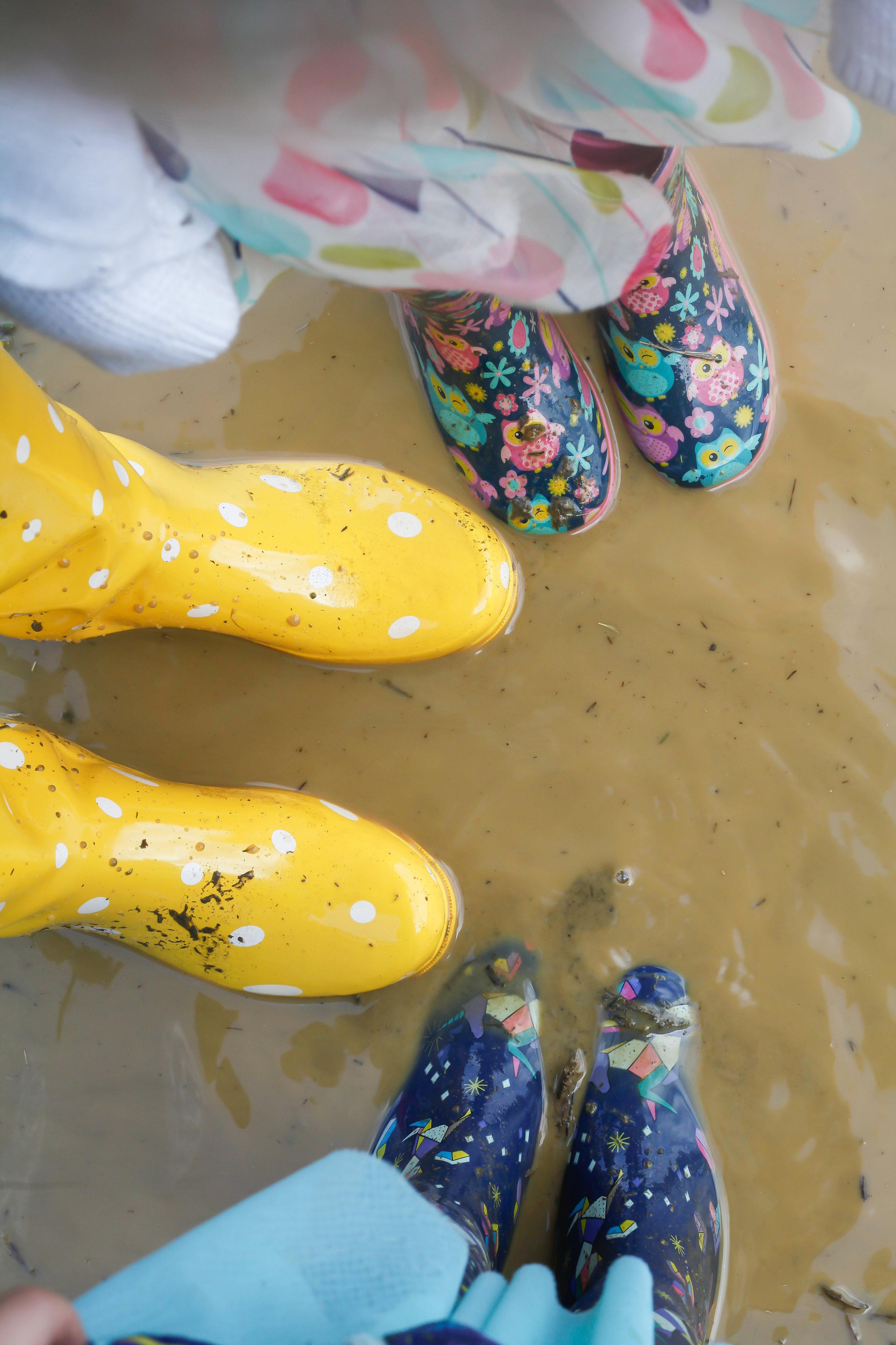 rain boots.jpg