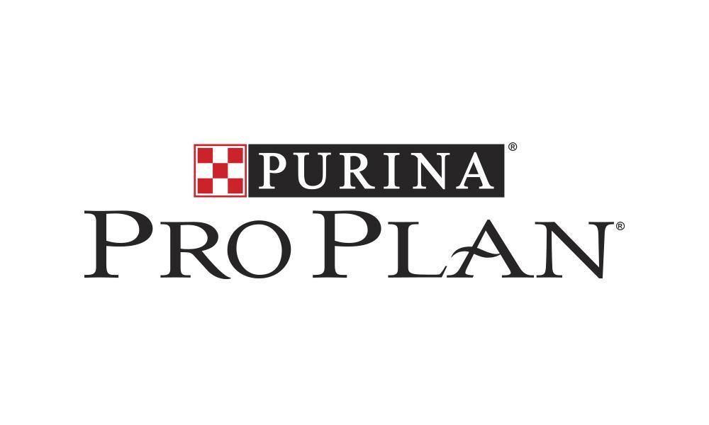Pro Plan Logo.jpg