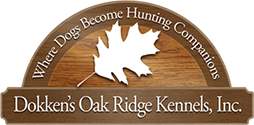oak-ridge-kennel-logo.png