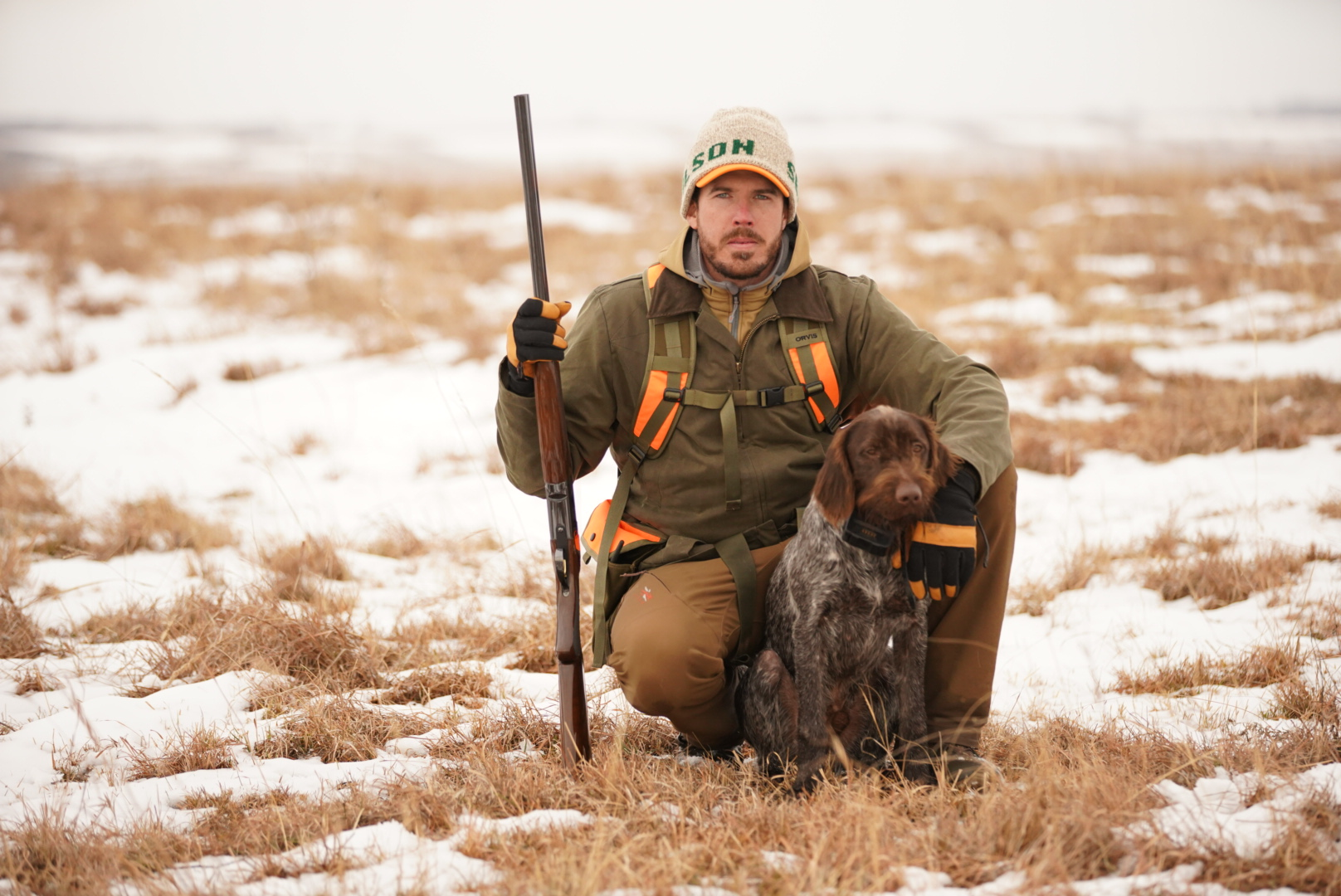 Morgan_Mason_MeatEater_hunting_dog.JPG