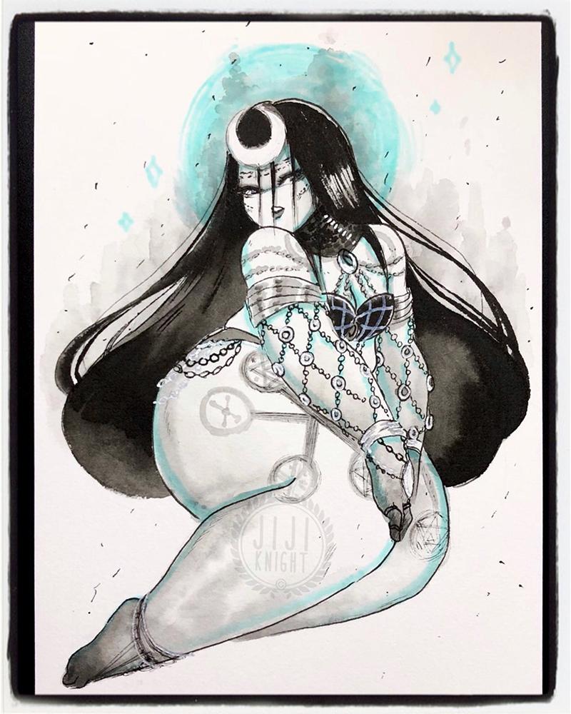 Jiji-Knight-Enchantress.jpg