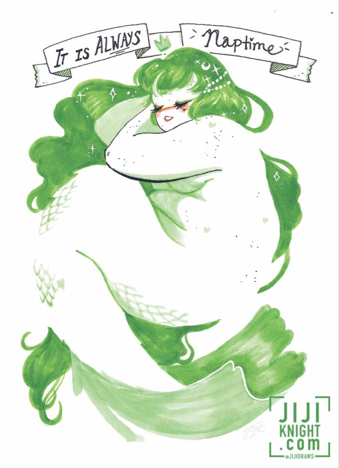 mermay-jijidraws-mermaid-cute-body-positive-bodypos-2.png