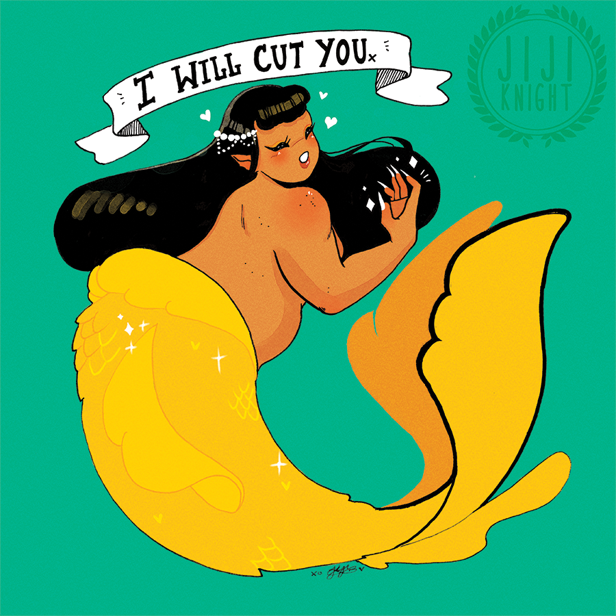cut-you-sassy-mermaid-mermay-jijidraws.png