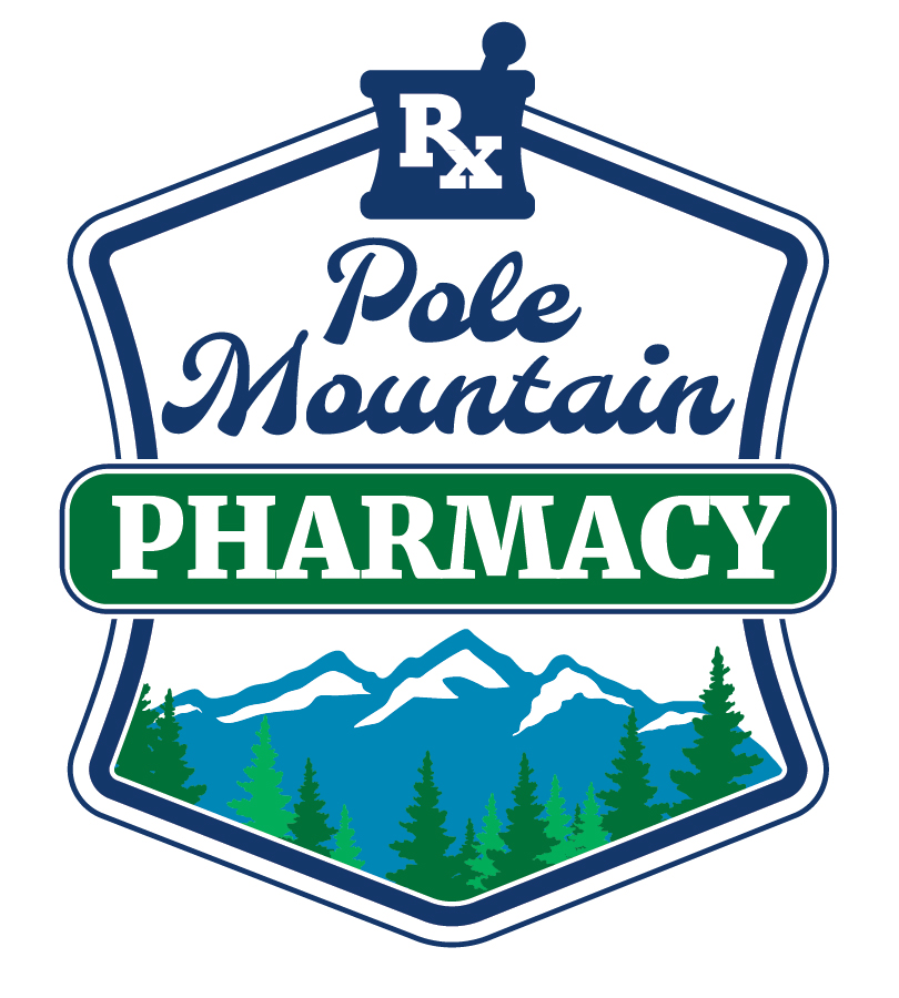 pole-mtn-pharmacy-logo-final-01.jpg
