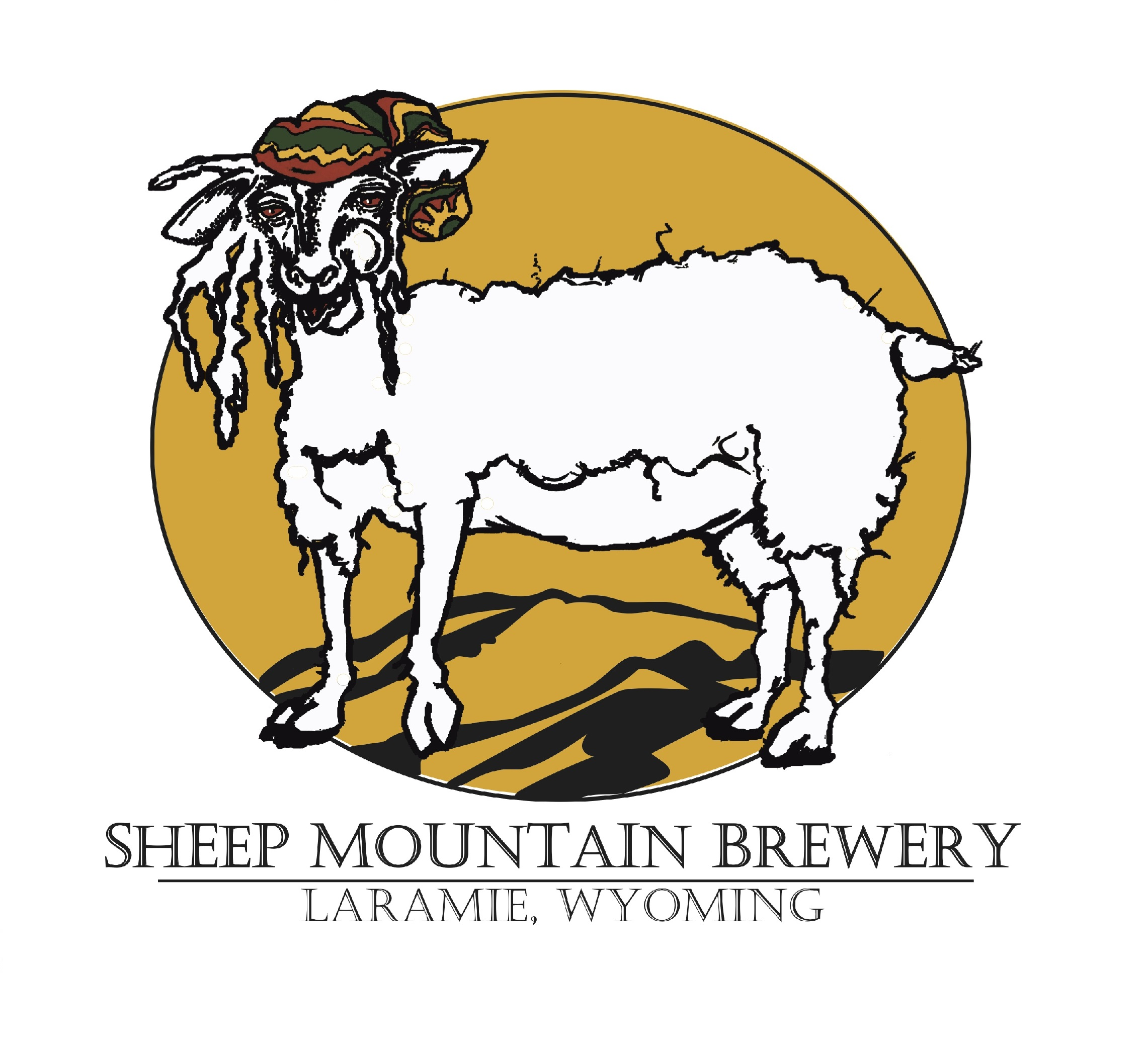 Sheep-Mountain.jpg