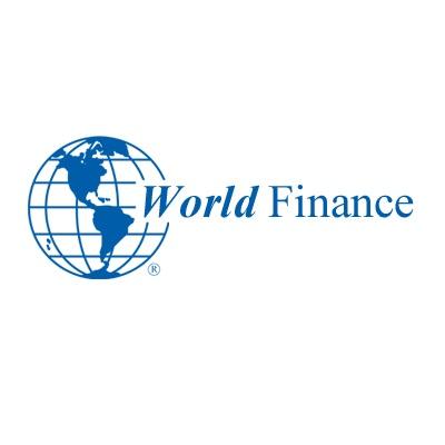 World Finance.jpeg