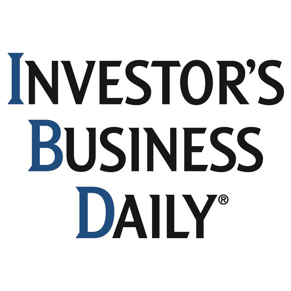 investors-business-daily-1.jpg
