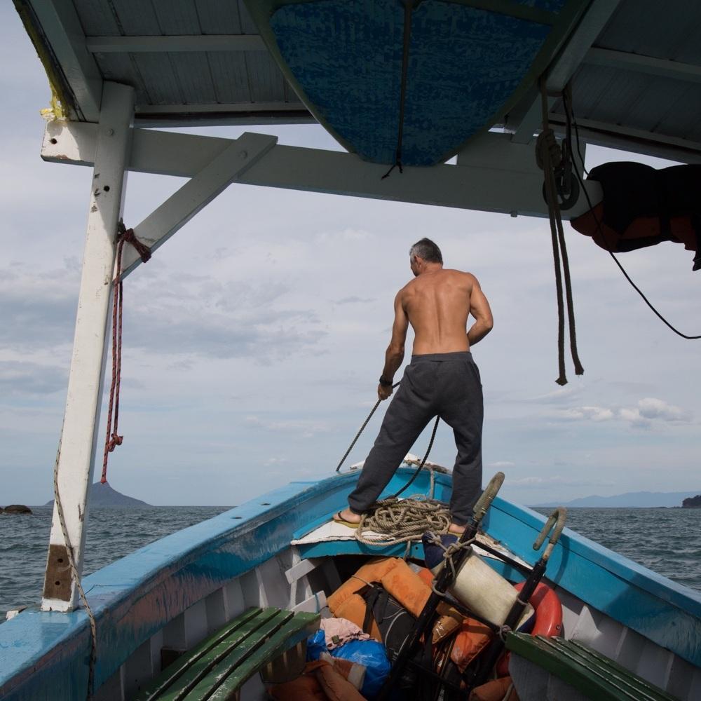 pescador-experience.jpg