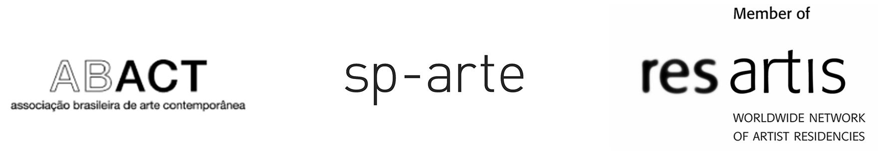 RESARTIS + SPARTE + ABACT TOPO.jpg