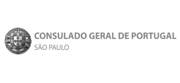 consulado_geral_portugal.png
