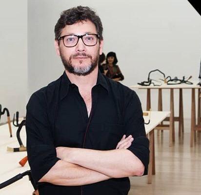 Claudio Cretti