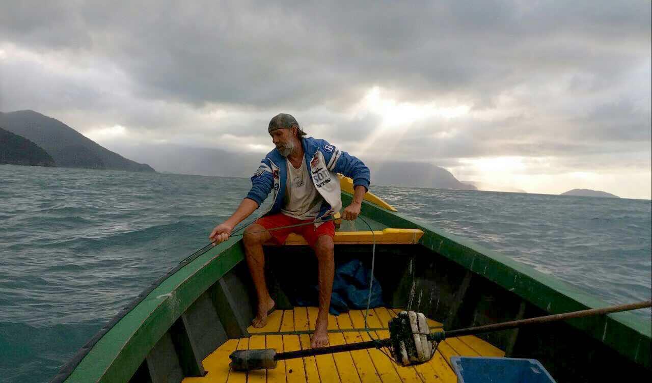 pescador-mar.jpg