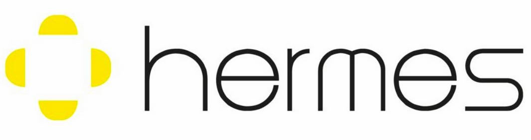 logo hermes.png