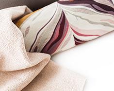 Upholstery-Homepage-Image.jpg
