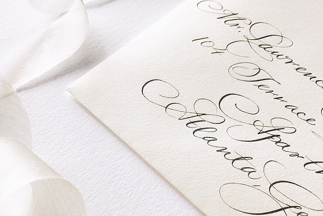 DearAddieFineStationery_NashvilleTN_WeddingInvitations_CustomDesign_Printing_Calligraphy.jpg