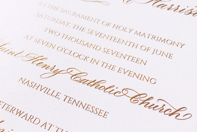 DearAddieFineStationery_NashvilleTN_WeddingInvitations_CustomDesign_Printing_GoldEngraving.jpg