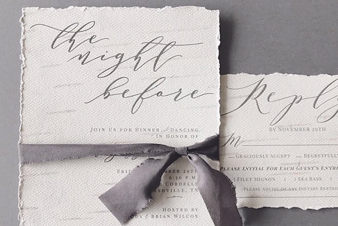 DearAddieFineStationery_NashvilleTN_WeddingInvitations_CustomDesign_Printing_Handmade_Deckle_Edge.jpg