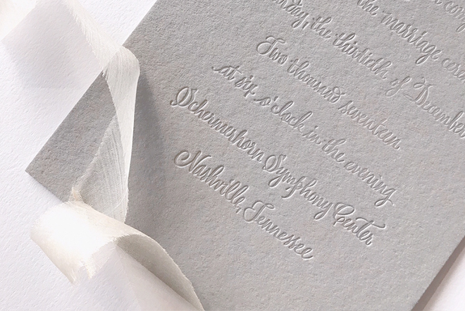 DearAddieFineStationery_NashvilleTN_WeddingInvitations_CustomDesign_Printing_Letterpress_Ribbon.jpg