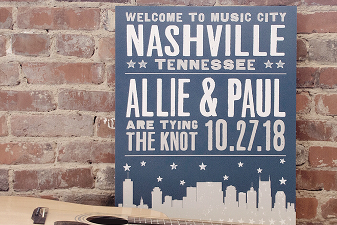 DearAddieFineStationery_NashvilleTN_WeddingInvitations_CustomDesign_Printing_SaveTheDate-Hatch.jpg