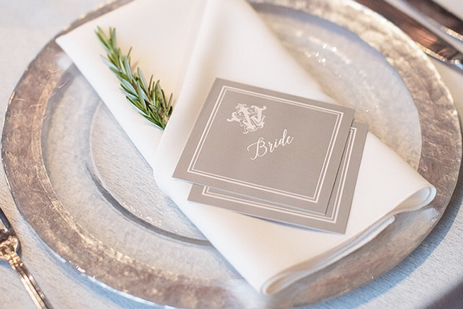 DearAddieFineStationery_NashvilleTN_WeddingInvitations_CustomDesign_Printing_TableSetting_PlaceCards.jpg