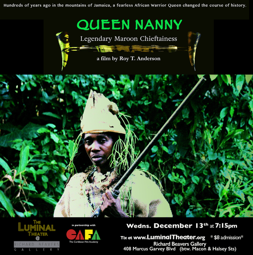 Queen Nanny.png