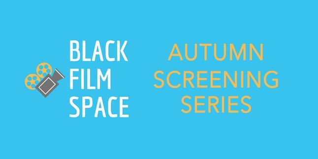 Autumn Screening Series.jpg