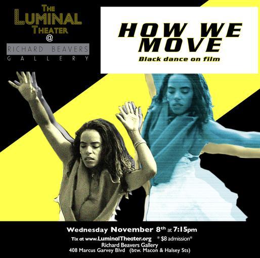How We Move.jpg