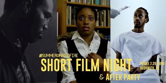 Short Film Night.jpg
